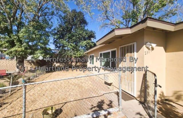 2319 Peppermint Ln - 2319 Peppermint Ln, Lemon Grove, CA 91945