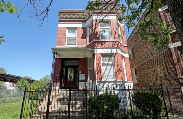 1953 S Saint Louis Ave #1 - 1953 South Saint Louis Avenue, Chicago, IL 60623
