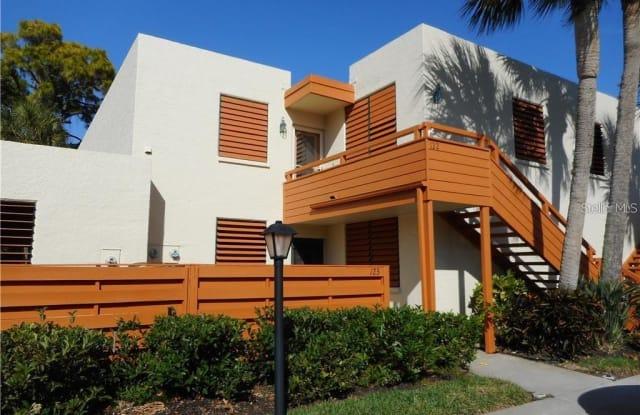 122 WILD PALM DRIVE - 122 Wild Palm Drive, South Bradenton, FL 34210
