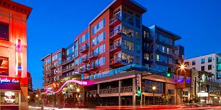 20 best apartments in uptown minneapolis mn with pics
