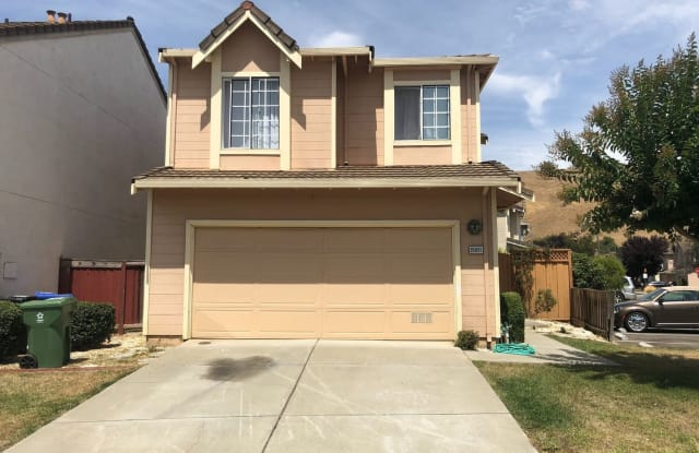 35931 Killorglin Common - 35931 Killorglin Cmn, Fremont, CA 94536