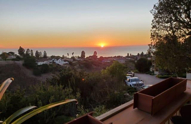 6526 ocean crest dr - 6526 Ocean Crest Drive, Rancho Palos Verdes, CA 90275