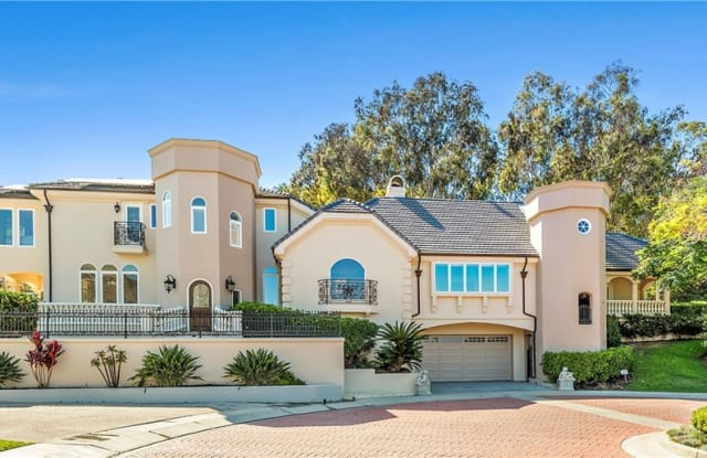 2 Rogers Road - 2 Rogers Road, Dana Point, CA 92629