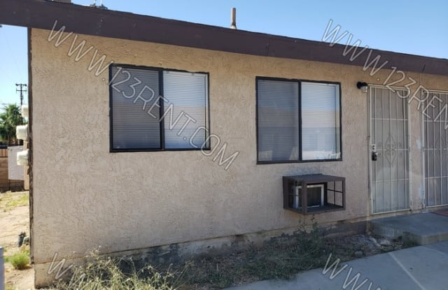 38557 10th Place East - 38557 10th Place East, Palmdale, CA 93550