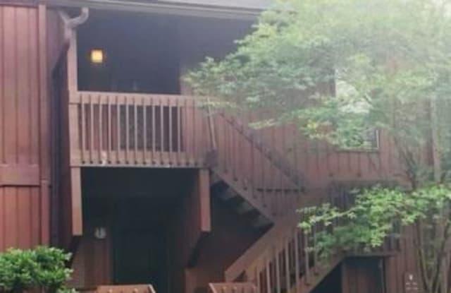 244 Lakeside Villa - 244 Lakeside Villa, Diamondhead, MS 39525