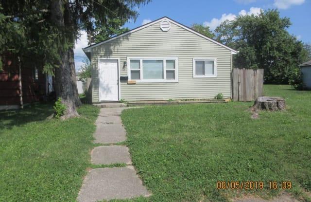 5207 Webster Street - 5207 Webster Street, Fort Wayne, IN 46807