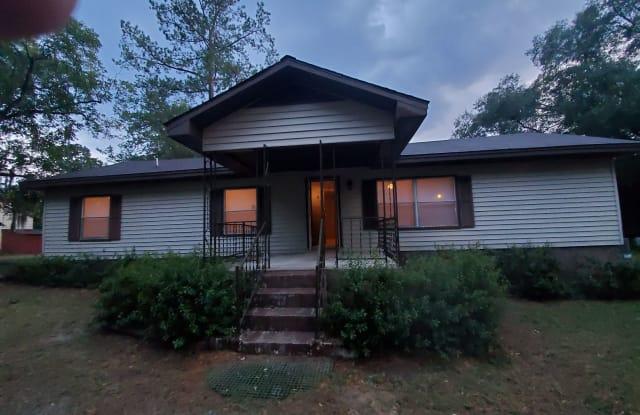 733 River Drive - 733 River Drive, Rowesville, SC 29133