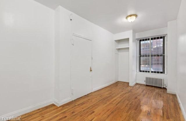237 W 17th St 1FW - 237 West 17th Street, New York, NY 10011