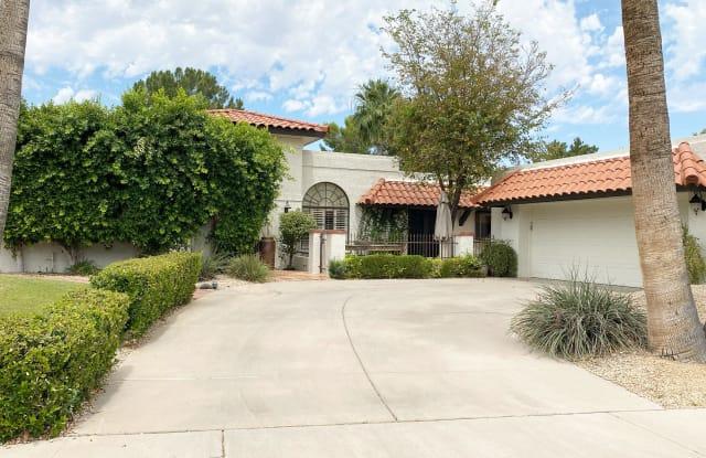 9038 N 82nd Street - 9038 North 82nd Street, Scottsdale, AZ 85258