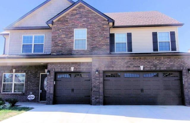 1362 MILLET DR - 1362 Millet Dr, Clarksville, TN 37040