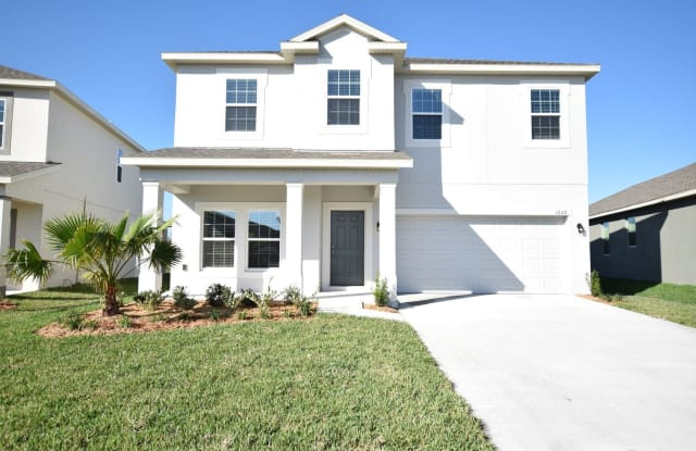 1659 Chatsworth Cir - 1659 Chatsworth Cir, Osceola County, FL 34771