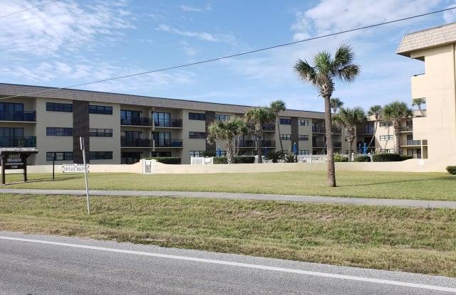 2100 Ocean Shore Blvd #206 - 2100 Ocean Shore Boulevard, Ormond-by-the-Sea, FL 32176