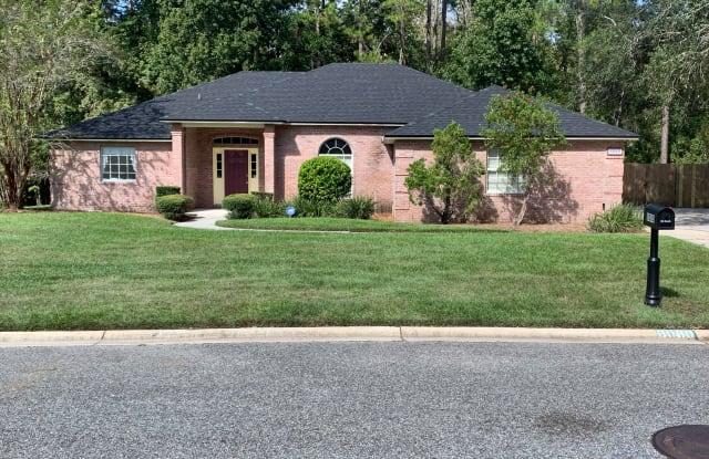 8080 KILKELLY LN S - 8080 Kilkelly Lane, Jacksonville, FL 32244