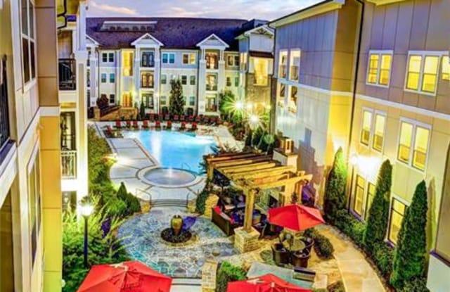 2512 Weddington Avenue - 2512 Weddington Avenue, Charlotte, NC 28204