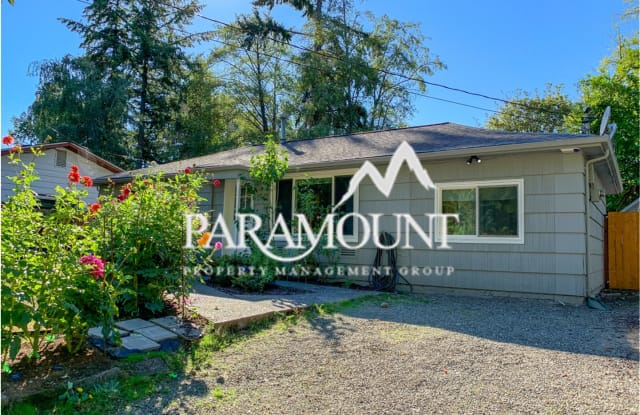 1729 Rocky Point Rd NW - 1729 Rocky Point Road, Bremerton, WA 98312
