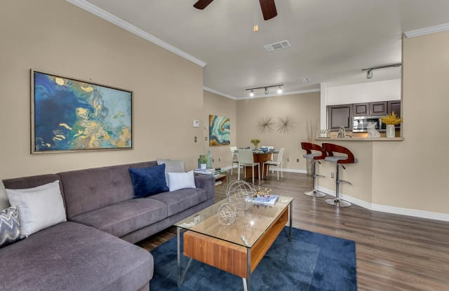Enders Place at Baldwin Park - 4220 New Broad St Unit 104, Orlando, FL 32814