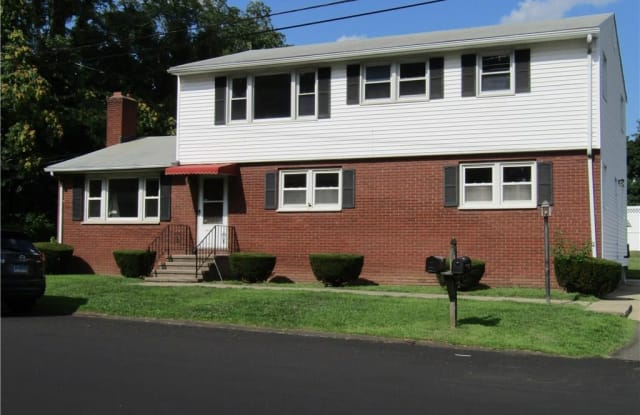 131 Stevens Avenue - 131 Stevens Avenue, West Haven, CT 06516