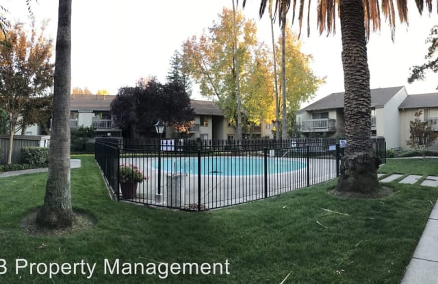 2560 Walnut Blvd #6 - 2560 Walnut Boulevard, Walnut Creek, CA 94596