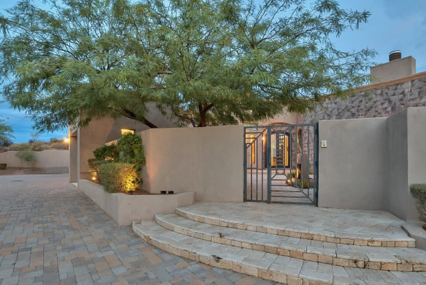 27122 N 112TH Place - 27122 North 112th Place, Scottsdale, AZ 85262
