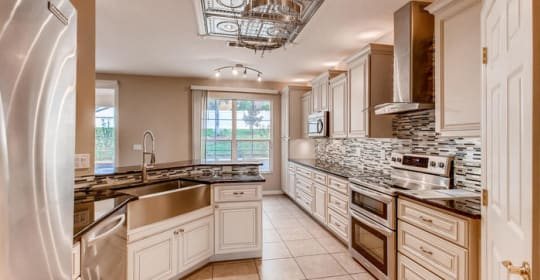 20 Best Apartments In Clermont Fl With Pictures