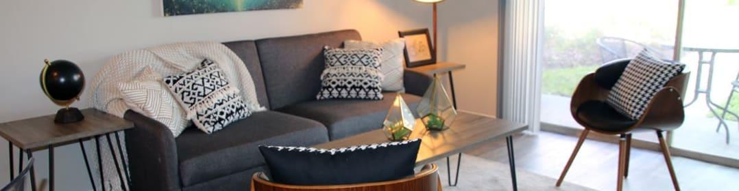 20 Best Apartments Under $900 in St  Petersburg, FL