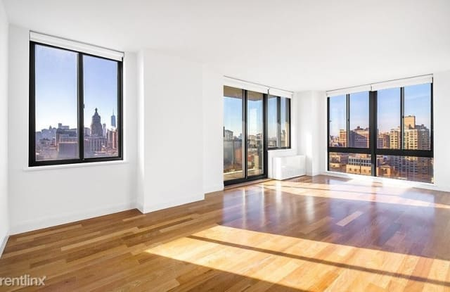 291 3rd Ave 9 - 291 3rd Ave, New York, NY 10010