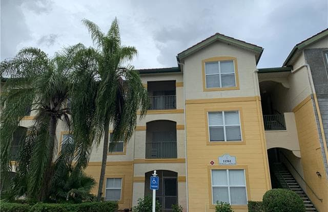 11561 Villa Grand - 11561 Villa Grand, Gateway, FL 33913