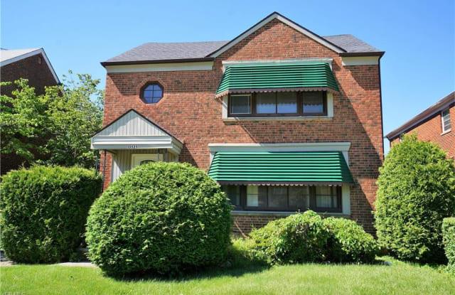 13525 Cedar Rd - 13525 Cedar Road, University Heights, OH 44118