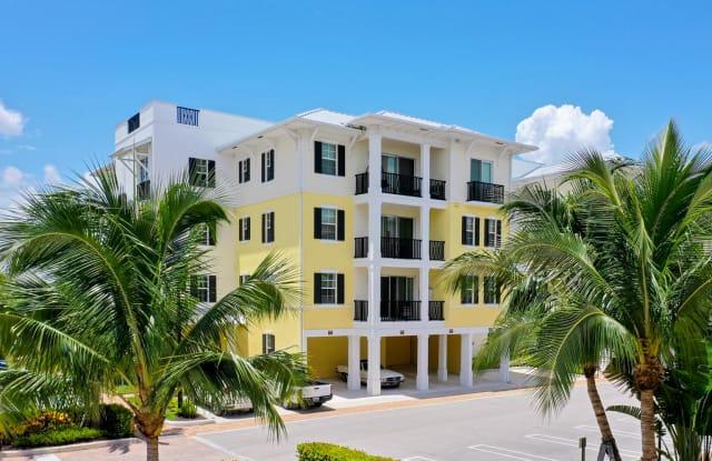 3130 W Latitude Circle - 3130 West Latitude Circle, Delray Beach, FL 33483