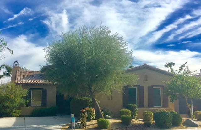 77051 New York Avenue - 77051 New York Avenue, Palm Desert, CA 92211