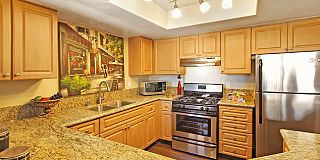 20 Best Apartments For Rent In Artesia Ca With Pictures