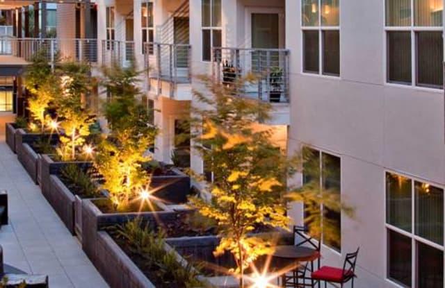 Avalon Ocean Avenue - 1200 Ocean Ave, San Francisco, CA 94112