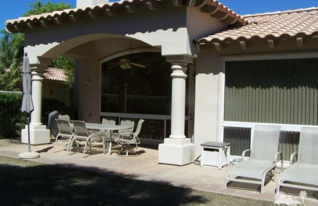 48105 Casita Drive - 48105 Casita Drive, La Quinta, CA 92253