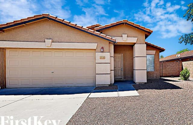 33140 North Cat Hills Avenue - 33140 N Cat Hills Ave, Queen Creek, AZ 85142