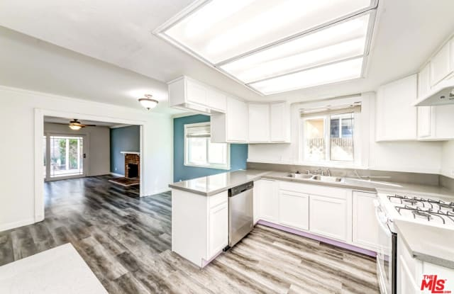 2026 EADBURY AVE - 2026 Eadbury Avenue, Rowland Heights, CA 91748