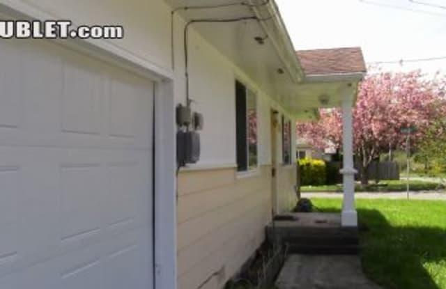 2601 Le Clair Ave. - 2601 Le Clair Avenue, Bertsch-Oceanview, CA 95531