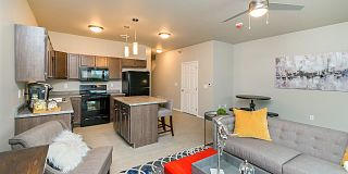 20 best apartments in west des moines ia with pictures