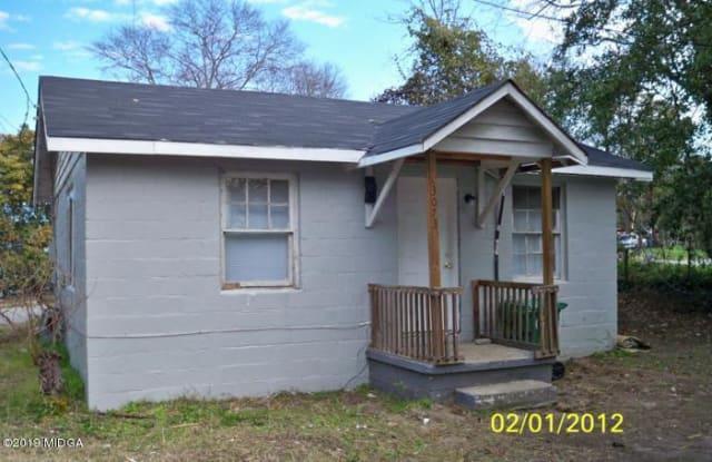 3073 Napier Avenue - 3073 Napier Ave, Macon-Bibb, GA 31204
