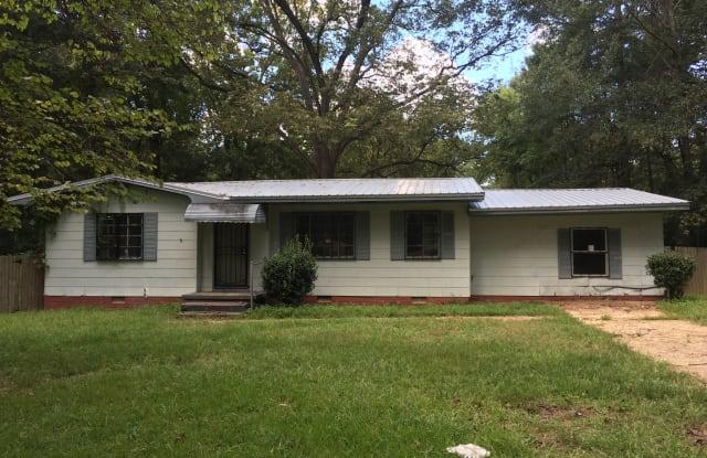 960 Stuart Street - 960 Stuart Street, Jackson, MS 39204
