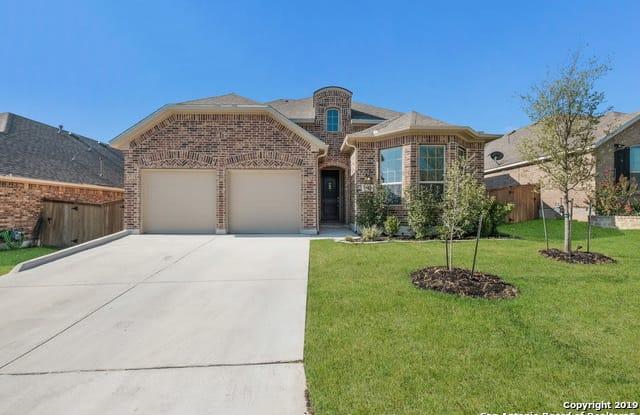 9762 MONKEN - 9762 Monken, Scenic Oaks, TX 78006