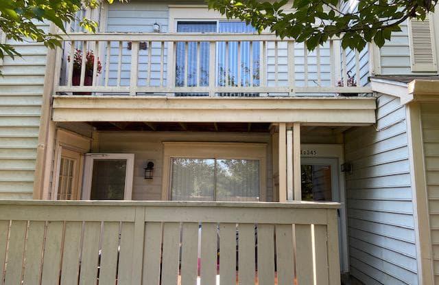 11345 HALETHORPE TERRACE - 11345 Halethorpe Terrace, Germantown, MD 20876