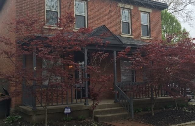 507 E Forest - 507 Forest St, Columbus, OH 43206