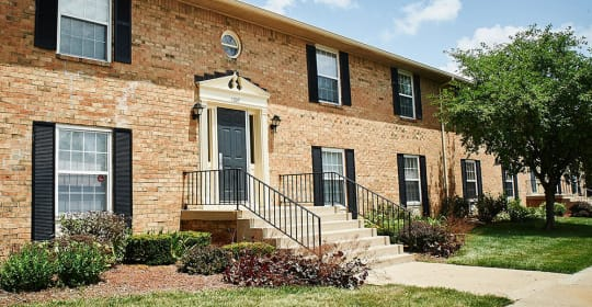 20 Best Apartments In Greenwood, IN (with pictures)!