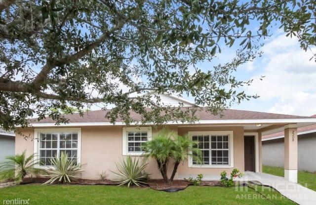 2208 Pleasant View Avenue - 2208 Pleasant View Avenue, Ruskin, FL 33570