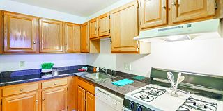 20 best apartments in west haven ct with pictures