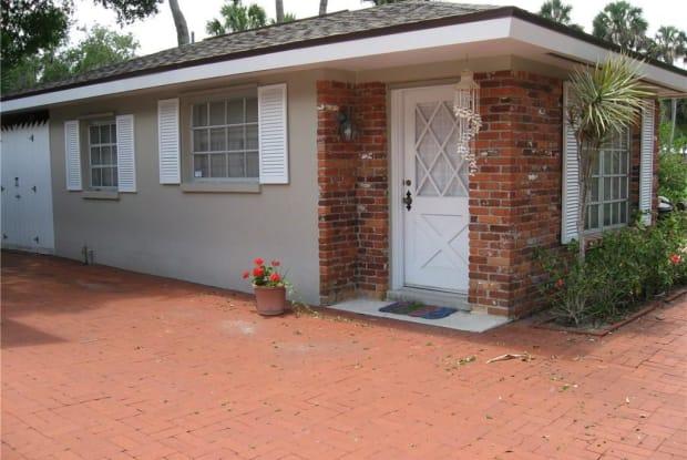 819 26th Street - 819 26th Street, Vero Beach, FL 32960