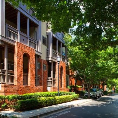 Walton Ashwood Apartments For Rent