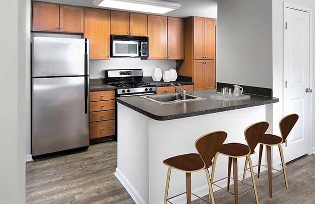 Avalon Westbury - 1299 Corporate Dr, East Garden City, NY 11590
