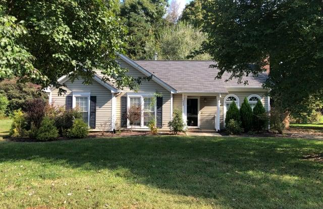 12538 Levins Hall Rd - 12538 Levins Hall Road, Huntersville, NC 28078