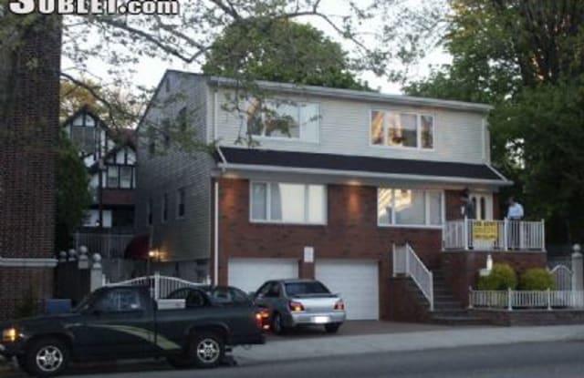 7417 Jfk Boulevard East - 7417 John F Kennedy Boulevard East, North Bergen, NJ 07047